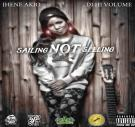 Jhene Aiko - Sailing NOT Selling