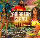 A i Productions Presents Caribbean Island Hits