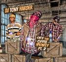 Scurry Life Dvd Presents Dj Tony Harder