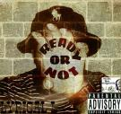 Ready Or Not (Freestyle)