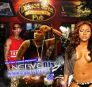 DJ TONY HARDER PRESENTS NERVEDJS NUMBER ONE FEATURES V2