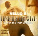 Errbody Freestyle (@DJVonThaTruth Exclusive)