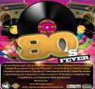 A i Productions & Newz Teem Presents 80's Fever