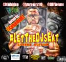 #LetTheDjsEat Street Edition Hosted by Columbia BT