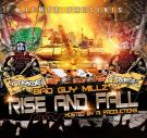 Rise and Fall Hosted By A i Productions