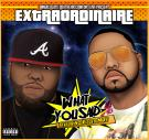 "Extraordinaire ""What You Said"" feat Killer Mike"