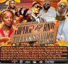 A i Productions Presents Thanksgiving 2014 Hip Hop & RnB Edition