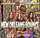New Orleans Bounce Vol.2