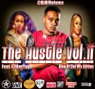 The Hustle Vol.2 K.O.M Edition
