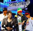 DJ TONY HARDER PRESENTS NERVEDJS NUMBER ONE FEATURES V3