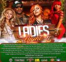 A i Productions Presents Ladies Night 27