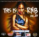 This Is R&B Vol.21