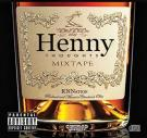 HENNY THOUGHTS BRICKTAPE
