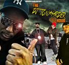 NERVEDJS RADIO PRESENTS THE DJ TONY HARDER HOUR
