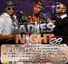 A i Productions Presents Ladies Night 28