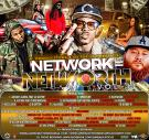 A i Productions & DJ Focuz Presents Network=Networth 11
