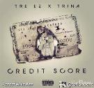 Credit Score REMIX