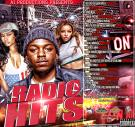 A i Productions Presents Radio Hits