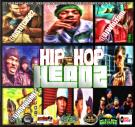 Hip Hop Headz