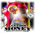 @LUAPROC - MONEY