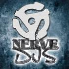 DJ FEMMIE MIXTAPES & NERVE DJS PRESENTS THE PINUP SERIES VOL. 6 DIVALICIOUS