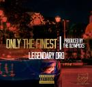 L DRO @DROHIO330  ONLY THE FINEST PRODUCD BY THE OLYMPIKS