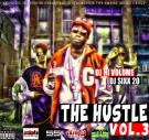 The Hustle Vol.3