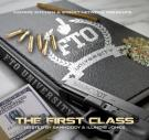 FTO University - The First Class