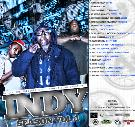 A i Productions Presents Indy Season Vol 1