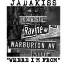 JADAKISS @THEREALKISS - WHERE IM FROM FREESTYLE