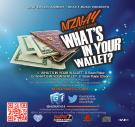 What's In Your Wallet (DJ Pack)