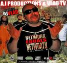 A i Productions & Vlad TV Presents Network Networth Hosted by DJ Vlad