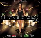 The Stimulux Package Vol.3