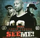 Loose Cannon (Mix Pack)