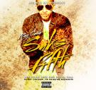 Ray Cash - Saks Fifth