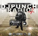 Dj Punch Radio 4 (Hosted By @lpdassassin