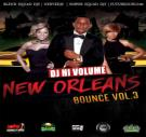 New Orleans Bounce Vol.3