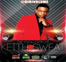 The Evolution Of Keith Sweat