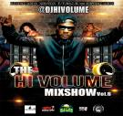 The Hi Volume Mixshow Vol.6