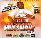 The Hi Volume Mixshow Vol.7