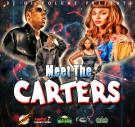 Meet The Carters