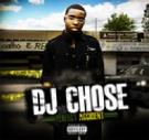 dj chose - everywhere i go feat k camp