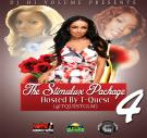 The Stimulux Package Vol.4