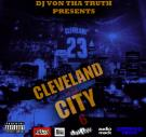 Cleveland is Da City 6