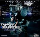 Trvpahs & Rappers Vol.1