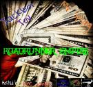 ROADRUNNER $HIT VOL.1