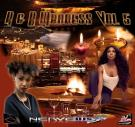 R&B Madness Vol 5