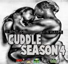Cuddle Season 4