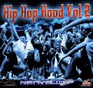 Hip Hop Hood Vol 2