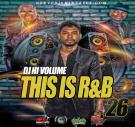 This Is R&B Vol.26